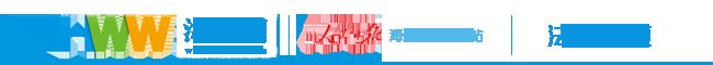 海外网 logo